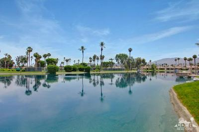 43 LAKE SHORE DR, Rancho Mirage, CA 92270 - Photo 1