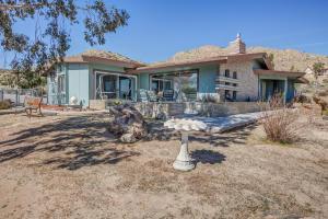 54516 BENECIA TRL, Yucca Valley, CA 92284 - Photo 1