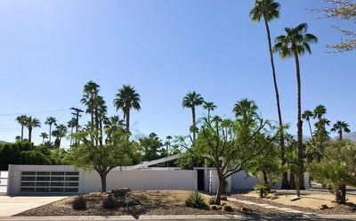 965 E TWIN PALMS DR, Palm Springs, CA 92264 - Photo 1