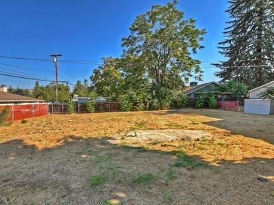 12010 CALIFORNIA ST, Yucaipa, CA 92399 - Photo 2