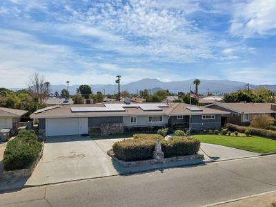 81229 ALBERTA AVE, INDIO, CA 92201 - Photo 2