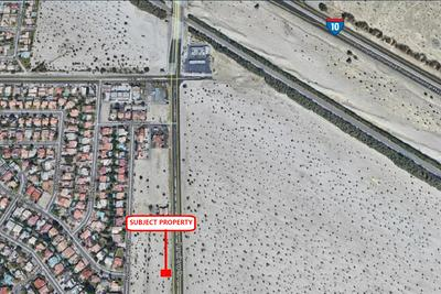 00 DATE PALM DRIVE, Cathedral City, CA 92234 - Photo 2