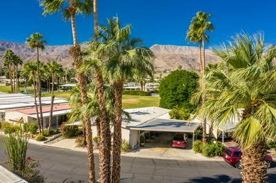 49305 HIGHWAY 74 SPC 10, Palm Desert, CA 92260 - Photo 1
