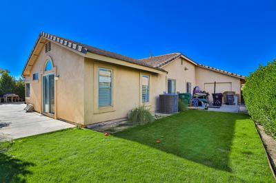44370 MARIGOLD LN, La Quinta, CA 92253 - Photo 2