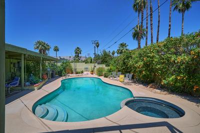 74596 CANDLEWOOD ST, Palm Desert, CA 92260 - Photo 1