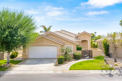 80363 ROYAL ABERDEEN DR, Indio, CA 92201 - Photo 1