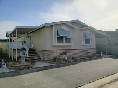 9850 GARFIELD AVE SPC 69, Huntington Beach, CA 92646 - Photo 1
