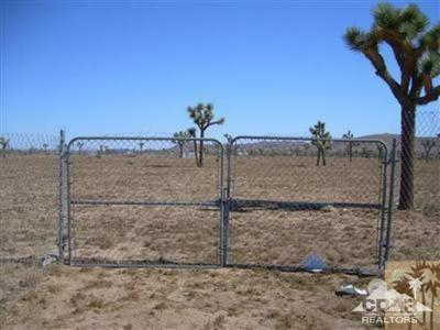 0 ABERDEEN DRIVE, Yucca Valley, CA 92284 - Photo 1