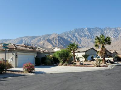 683 VENTANA RDG, Palm Springs, CA 92262 - Photo 2