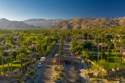 49160 SUNROSE LN, Palm Desert, CA 92260 - Photo 2
