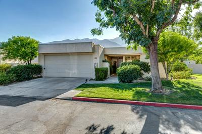 1433 VERSAILLES DR, Palm Springs, CA 92264 - Photo 2