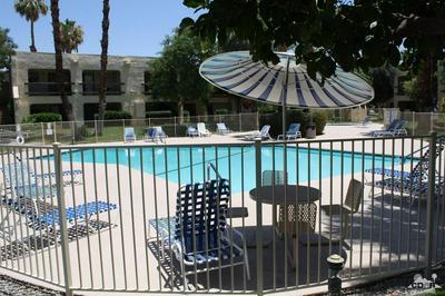5300 E WAVERLY DR APT A5, Palm Springs, CA 92264 - Photo 2