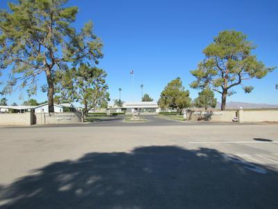3600 COLORADO RIVER RD SPC 51, Blythe, CA 92225 - Photo 1