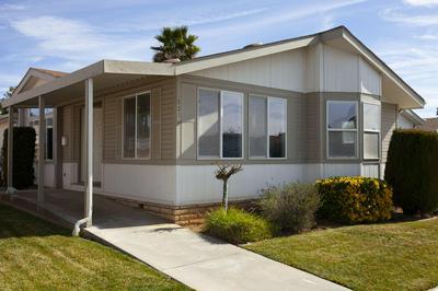 10961 DESERT LAWN DR SPC 221, Calimesa, CA 92320 - Photo 1
