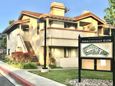 942 LUPINE HILLS DR UNIT 43, Vista, CA 92081 - Photo 1