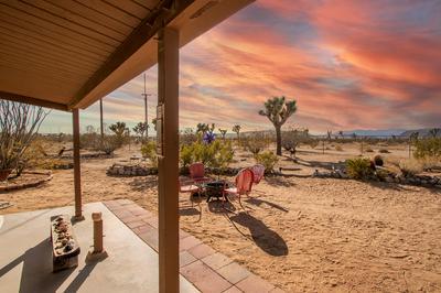 2979 VALLEY VISTA AVE, Yucca Valley, CA 92284 - Photo 2