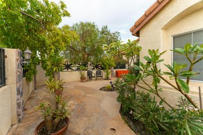 69729 ROCHESTER RD, Cathedral City, CA 92234 - Photo 2