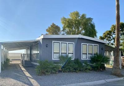 3600 COLORADO RIVER RD SPC 46, Blythe, CA 92225 - Photo 1