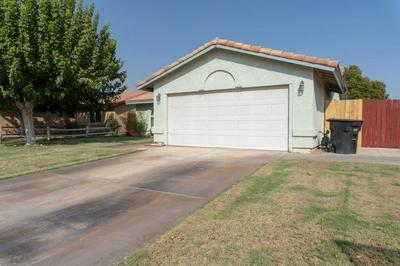 710 MICHELLE ST, Blythe, CA 92225 - Photo 2