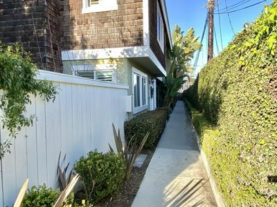 322 OGLE ST APT B, Costa Mesa, CA 92627 - Photo 1
