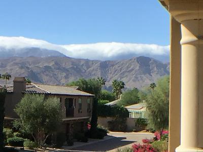 3234 VIA GIORNA, Palm Desert, CA 92260 - Photo 1