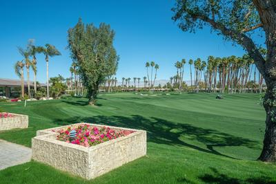 2 TRINITY CT, Rancho Mirage, CA 92270 - Photo 2