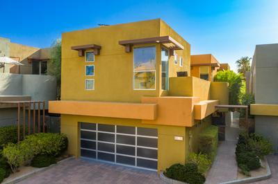 2050 TANGERINE CT, Palm Springs, CA 92262 - Photo 1