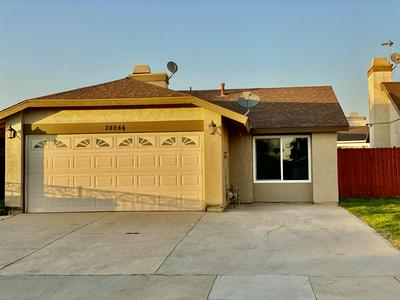 24044 ROTHBURY DR, Moreno Valley, CA 92553 - Photo 2