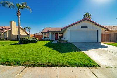 80821 BROWN ST, INDIO, CA 92201 - Photo 1