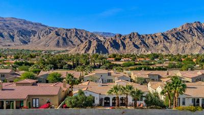 57630 ROSEWOOD CT, La Quinta, CA 92253 - Photo 2