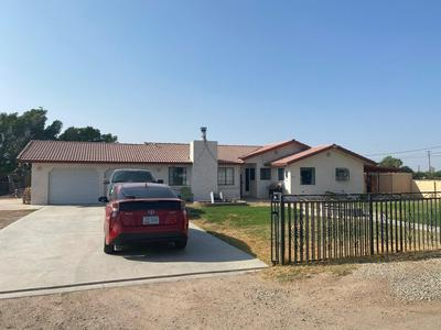 1717 E THIESEN RD, Holtville, CA 92250 - Photo 2