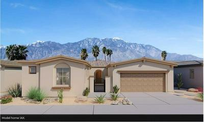 31290 AVENIDA DEL PADRE, Cathedral City, CA 92234 - Photo 2