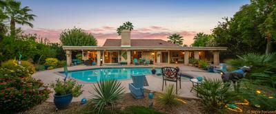2755 ALONDRA WAY, Palm Springs, CA 92264 - Photo 1