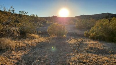 0 HILTON AVE, Yucca Valley, CA 92284 - Photo 2