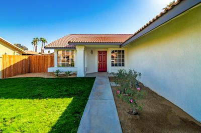 80821 BROWN ST, INDIO, CA 92201 - Photo 2