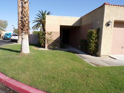 1541 SUNFLOWER CT N, Palm Springs, CA 92262 - Photo 1