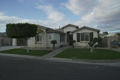 83454 LONESOME DOVE RD, Indio, CA 92203 - Photo 1