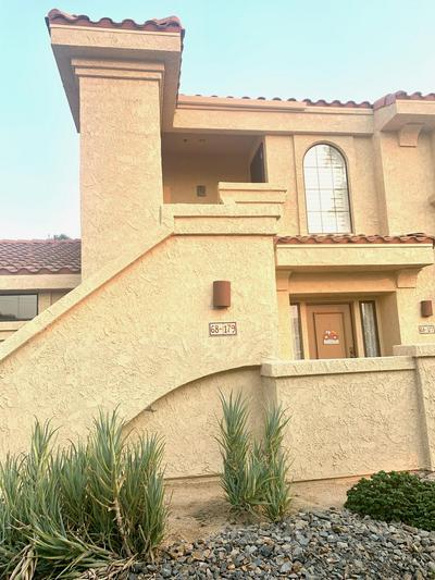 68179 LAKELAND DR, Cathedral City, CA 92234 - Photo 2