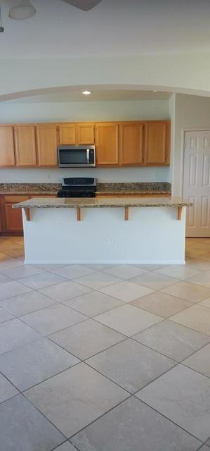 82662 LORDSBURG DR, Indio, CA 92203 - Photo 1