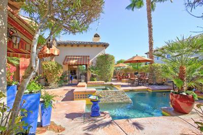 57888 SANTA ROSA TRL, La Quinta, CA 92253 - Photo 2