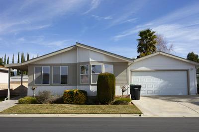 10961 DESERT LAWN DR SPC 221, Calimesa, CA 92320 - Photo 2