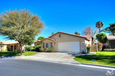 45930 LA FLOR LN, La Quinta, CA 92253 - Photo 1