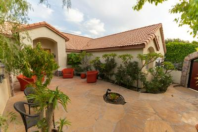 69729 ROCHESTER RD, Cathedral City, CA 92234 - Photo 1