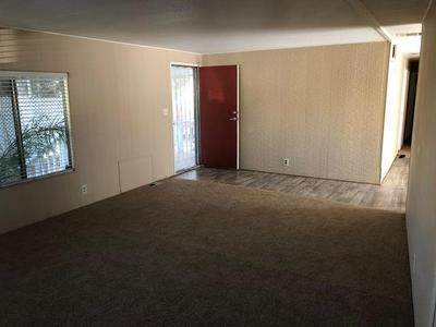 3700 BUCHANAN ST SPC 32, Riverside, CA 92503 - Photo 2