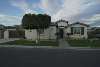 83454 LONESOME DOVE RD, Indio, CA 92203 - Photo 2