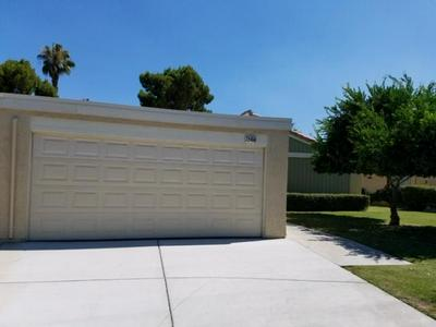 72459 RODEO WAY, Rancho Mirage, CA 92270 - Photo 2