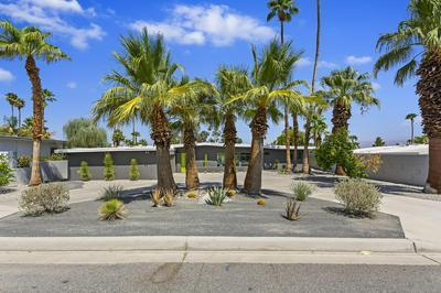 73440 LITTLE BEND TRL, Palm Desert, CA 92260 - Photo 2