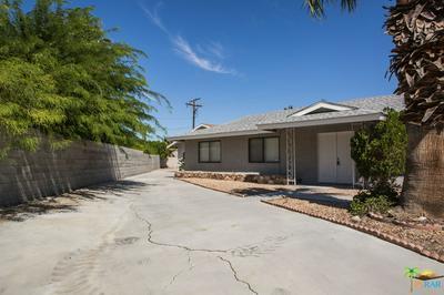 3188 N STARR RD, Palm Springs, CA 92262 - Photo 2