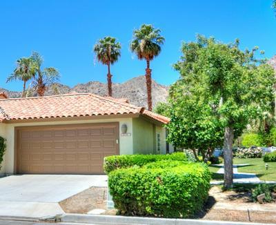 55087 TANGLEWOOD, La Quinta, CA 92253 - Photo 2