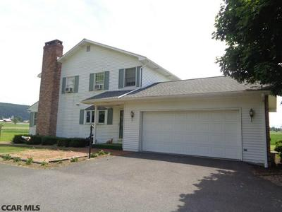 1100 STATE ROUTE 655, Belleville, PA 17004 - Photo 2